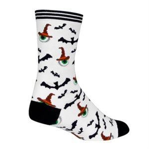 Eye Soar socks