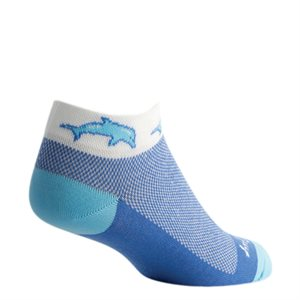 Flipper socks