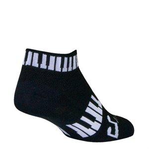 Keys socks