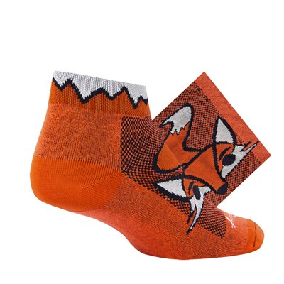 Sly socks