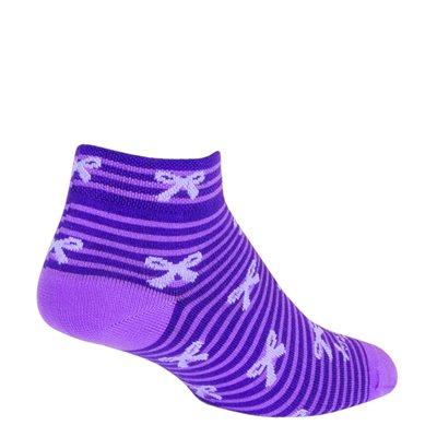 Tie Bow socks
