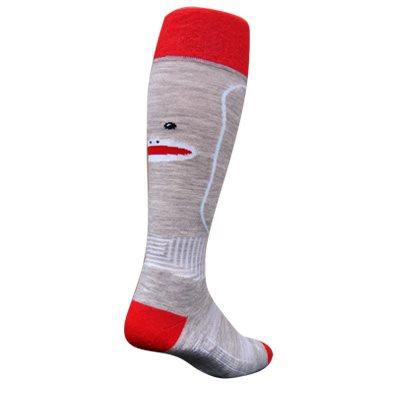 Ape socks