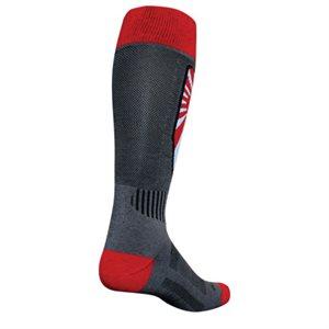 BANZAI socks