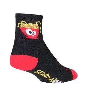 Noods socks