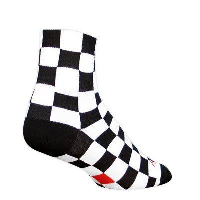 Ridgemont socks