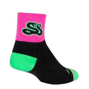 Strike socks