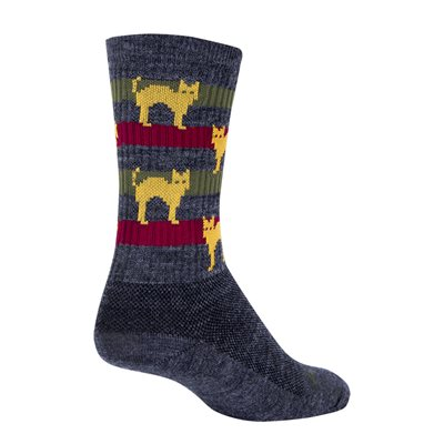 Catz socks
