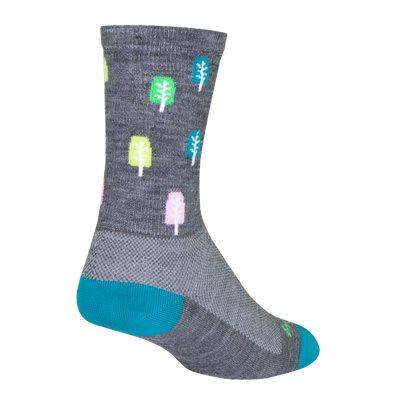 Glen socks