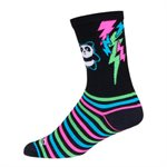 Panda Power 2 socks