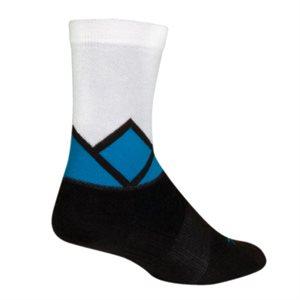 SGX Wool Range 2 socks