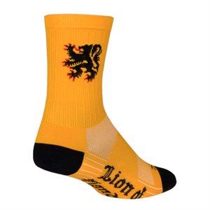 SGX Flanders socks