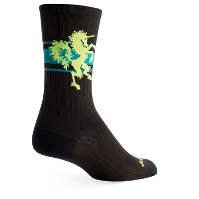 SGX Magical socks