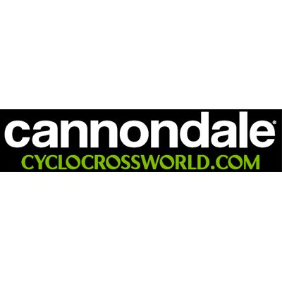 Cannondale Cyclocrossworld