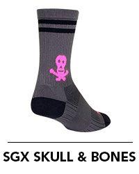 SGX Skull & Bones