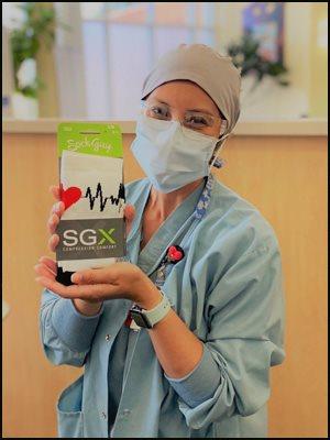 Scripps Hospital 3