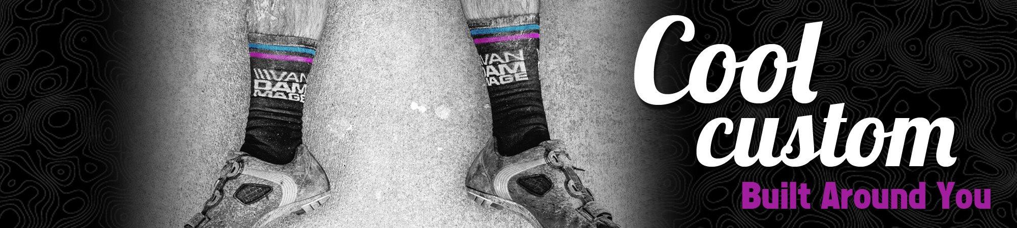 SockGuy_Custom_Socks