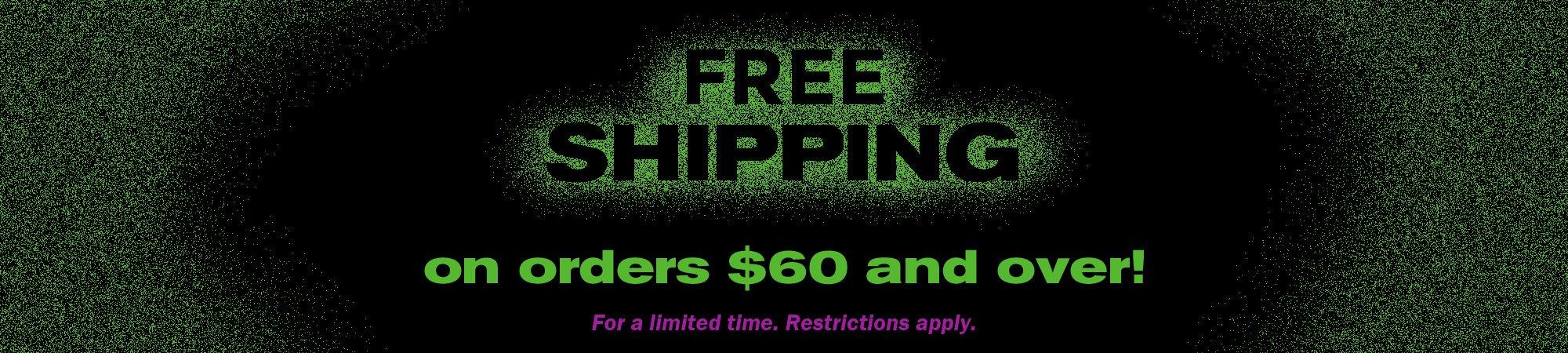 SockGuy_Free_Shipping2