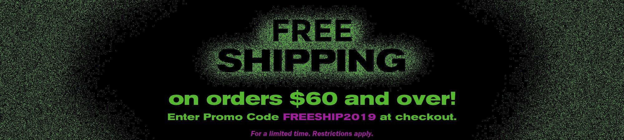 SockGuy_Free_Shipping3