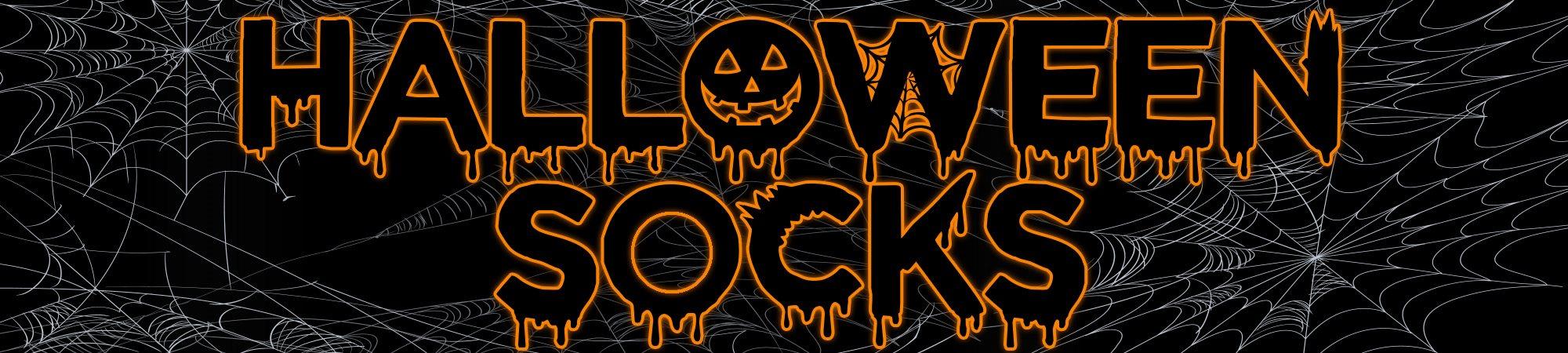 SockGuy_Halloween