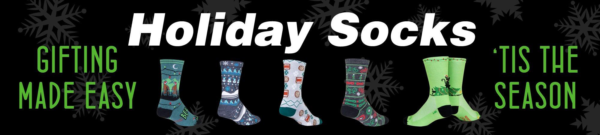 SockGuy_Socks_Holiday2020_v5