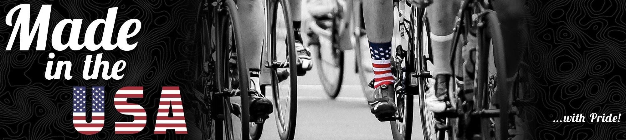 SockGuy_Socks_Made_In_The_USA