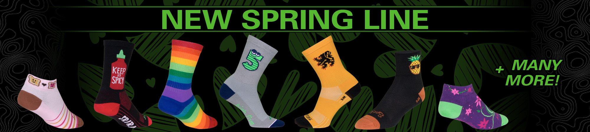 SockGuy_Spring_2020_Line