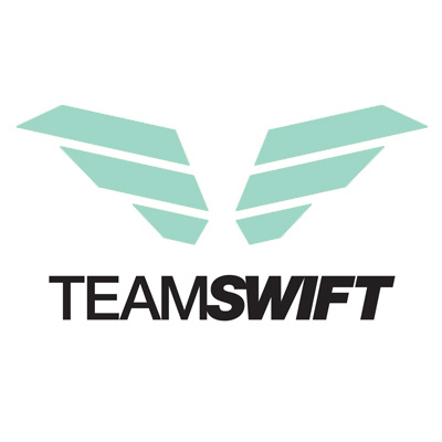 team_swift